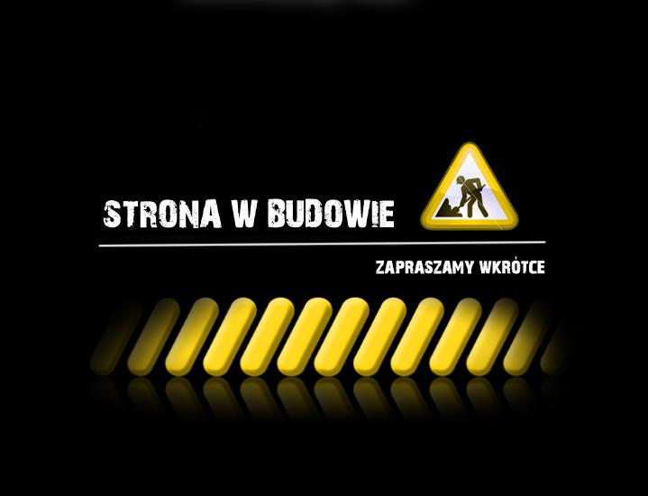 strona_w_ budowie